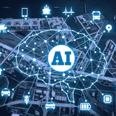 Techstars et real Ventures lancent un accélérateur en intelligence artificielle à Montréal