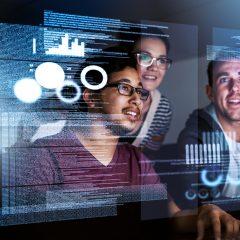 XPND Capital annonce un important investissement dans l'entreprise technologique montréalaise DIREXYON