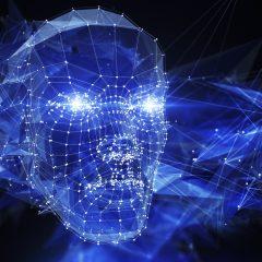 DataFranca lance le chantier du 1er grand lexique français des sciences des données et de l'intelligence artificielle