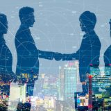 InnoCité MTL, l'accélérateur de startups ville intelligente, fusionne avec l'incubateur universitaire Centech
