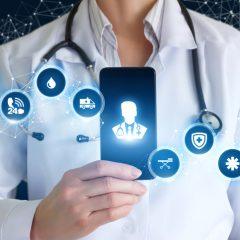 MEDTEQ choisi comme Centre d'Excellence en Commercialisation et en Recherche en technologies médicales
