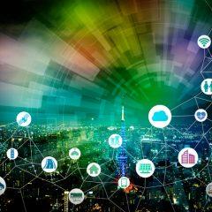 Création de trois centres d'excellence numérique à Montréal