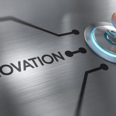 L'UQÀM accueille la première édition d'un événement chinois sur l'innovation en science, technologie et entrepreneuriat