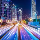 Appel de projets mobilisateurs dans le domaine de l'intelligence en transport