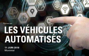 Forum Les véhicules automatisés