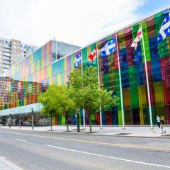 Un comité stratégique multisectoriel est mis en place pour attirer plus de congrès internationaux à Montréal