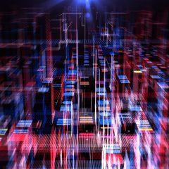 Un studio d'effets visuels londonien s'installe à Montréal