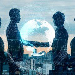 Économie sociale : C.I.T.I.E.S. inaugure son nouveau siège social à Montréal