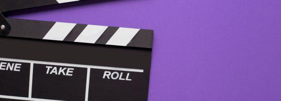 La firme d'effets visuels Pixomondo annonce l'ouverture d'un studio à Montréal