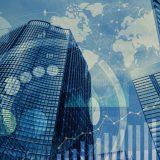 Finance Montréal annonce la création de la «Station FinTech» Montréal