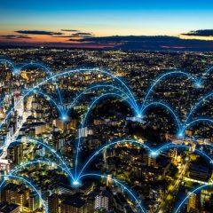 Deux sites d'innovation 5G seront inaugurés à Montréal et à Québec dans le cadre de l'initiative 5G ENCQOR