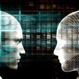 Lancement du plus important projet de recherche international en intelligence artificielle et justice
