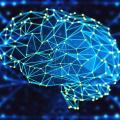 Analyse de données et intelligence artificielle : lancement de la division BCG Gamma à Montréal