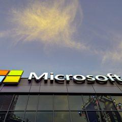 Intelligence artificielle: Microsoft renforce sa présence à Montréal