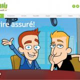 Oasis Animation met en œuvre un plan d'expansion majeur et annonce de nouvelles ententes avec de grands diffuseurs