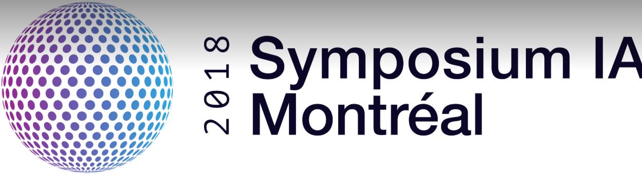 Symposium IA Montréal 2018_FR