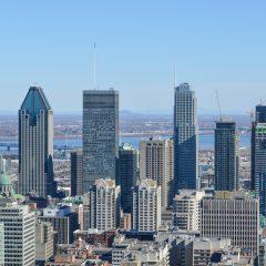 BDC Capital mise sur deux entreprises montréalaises