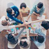 Données ouvertes : lancement d'un appel de projets d'innovation des startups