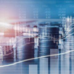 Lancement du programme de bourses pour les entrepreneurs provenant de la diversité ethnoculturelle