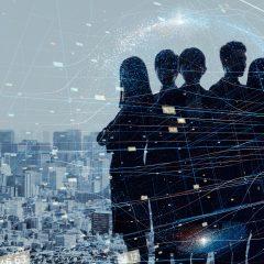 La Fondation OSMO conclut un partenariat stratégique avec Lg2