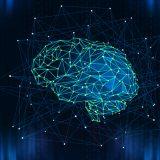 Intelligence artificielle : Facebook agrandit son laboratoire montréalais