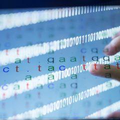 Création du Centre québécois de génomique clinique