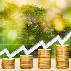 Québec lance le Plan d'action pour la croissance et les technologies propres 2018-2023