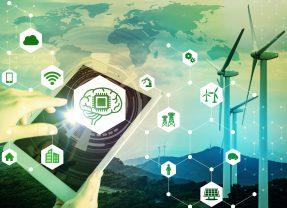 Lancement d'un nouveau fonds à 109 M$ en technologies propres pour des créneaux émergents
