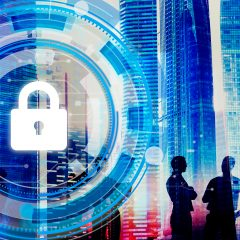 Création d'un important collectif de talent et d'expertise en cybersécurité à Montréal
