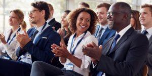 Forum Écosystème collaboratif entrepreneuriat immigrant