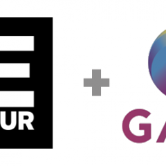 Behaviour Interactif renforce sa présence mondiale grâce à un partenariat stratégique avec GAEA Interactive Entertainment