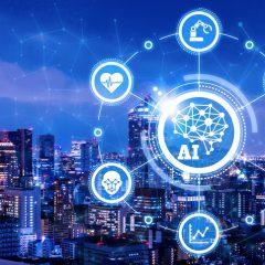 Le gouvernement du Canada investit 6,3 millions dans 6 entreprises montréalaises en intelligence artificielle