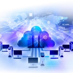 eStruxture s'associe à Megaport pour fournir une connectivité directe sur nuages multiples à ses clients