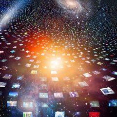 Stradigi AI et Zú lancent le premier programme professionnel d'intelligence artificielle appliquée de Montréal voué à l'industrie du divertissement