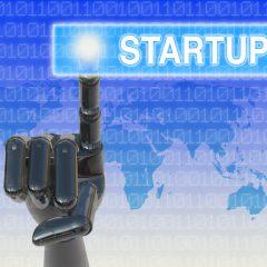 Mila et la Caisse annoncent un important partenariat pour accélérer la création et la croissance des startups de l'intelligence artificielle