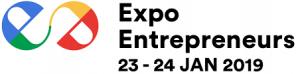 Expo Entrepreneurs