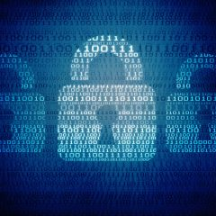 Desjardins et Polytechnique Montréal s'associent pour un nouveau programme de recherche en cybersécurité