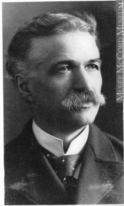 Portrait de Carlo Honorato Catelli