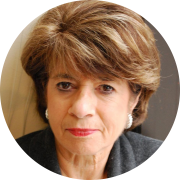 Denise Melillo