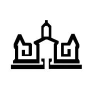 Atelier d'histoire Mercier-Hochelaga-Maisonneuve