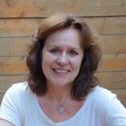Marie-José Lacour