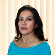 Reina Victoria Vega Vega