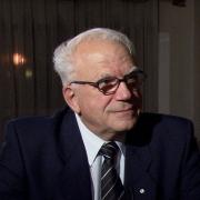 Robert Côté
