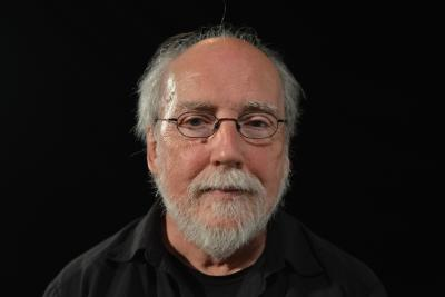 Roger La Roche