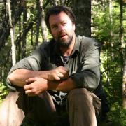 Roland Tremblay