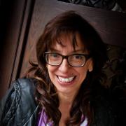 Joyce Pillarella