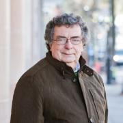 Paul-André Linteau