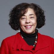 Marjorie Villefranche