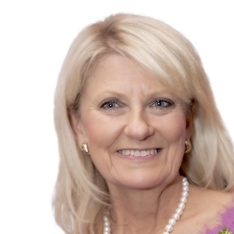 Pam Davidson McLernon