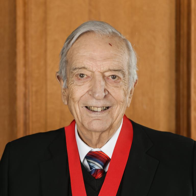 Joseph Rouleau